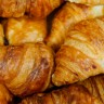 FROM THE PRINT EDITION: Enjera, pupusas, croissant...