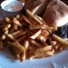 WEEKLY LUNCH PICK: Tavola's tasty steak sandwich t...