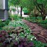 GARDENS: Get inspired! Four great New Edinburgh ga...