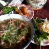 WEEKLY LUNCH PICK: Pho Thu Do does sensational sou...