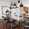 HOMES: Ottawa's VoK Design Group given carte blanc...