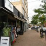 SHOP TALK: Check out Allegro's Wellington West loc...