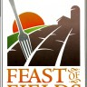 FOOD BUZZ: A crop of farm-to-fork events announced...