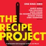 4-21-11-Recipe-Cover-Red-Sticker2