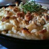Infamous Mac & Cheese from Murray Street
