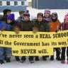 POLITICS CHATTER: Is Attawapiskat worth saving? Ti...
