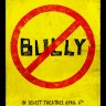 WEB EXCLUSIVE: Jeremy Dias on The Bully Project, h...