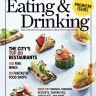 LAUNCHING! Ottawa Magazine's Eating & Drinking...