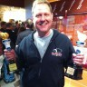 CAPITAL PINT: Ottawa brewers win big at Ontario Br...