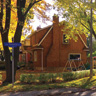 20 Best Neighbourhoods: Hot real estate picks aime...
