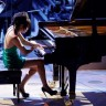 THE INSIDER: Pinchas Zukerman and Lang Lang wear R...