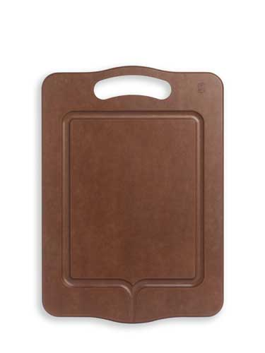 PaperStone cuttingboards