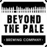 CAPITAL PINT: The inside story of Beyond the Pale,...