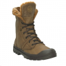 SHOP TALK: Visit your cobbler for winter protectio...