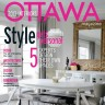Interiors 2013 Issue on Newsstands January 24