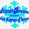 CAPITAL PINT: The inaugural WinterBrewed Festival ...