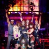 WEEKENDER: Rock of Ages brings back the '80s, the ...