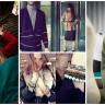 SHOP TALK: Recommending 5 fashion blogs for the et...