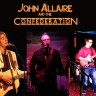 SOUND SEEKERS: John Allaire and the Confederation ...