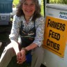 FOOD-FUNDING 101: Local food entrepreneurs want yo...