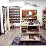 SHOP TALK: ByWard Market gets a boost with the opening of two hip stores