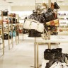 SHOP TALK: Holts out, J.Crew in as downtown shopping scene continues to evolve