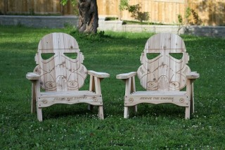 StormTrooper Chairs1-1